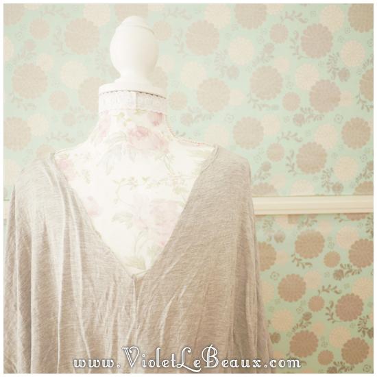 Bow-Back-Shirt-Tutorial366