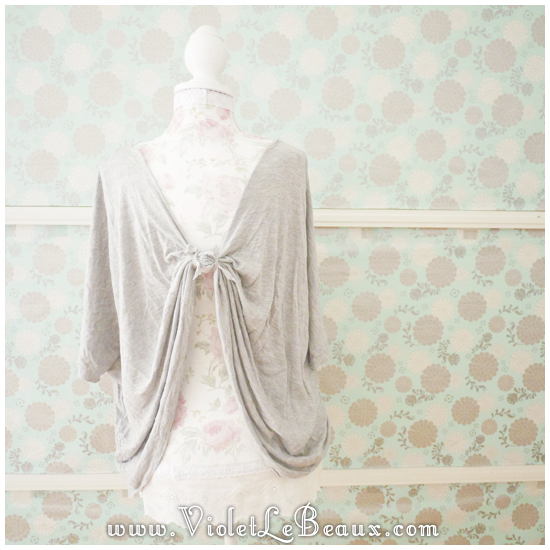 Bow-Back-Shirt-Tutorial368