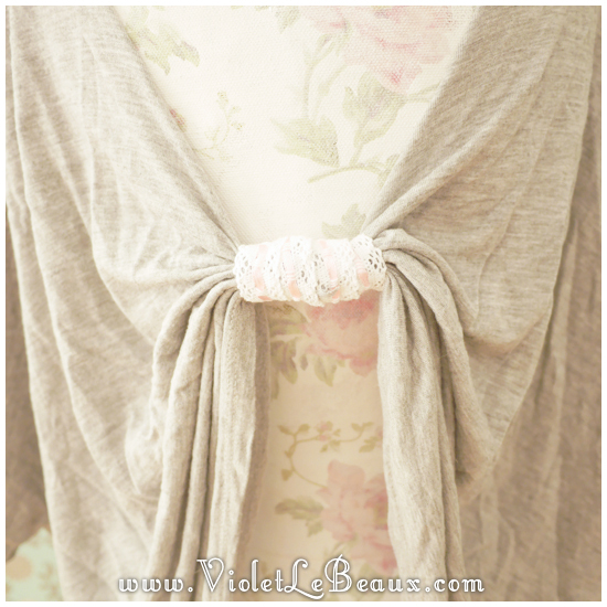 Bow-Back-Shirt-Tutorial370