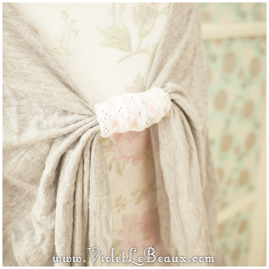 Bow-Back-Shirt-Tutorial371
