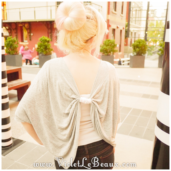 Bow-Back-Shirt-Tutorial401
