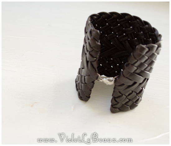 DIY-Leather-Cuff69