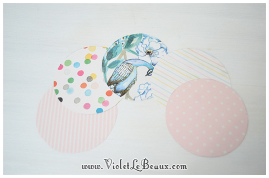 DIY-Paper-Umbrellas76