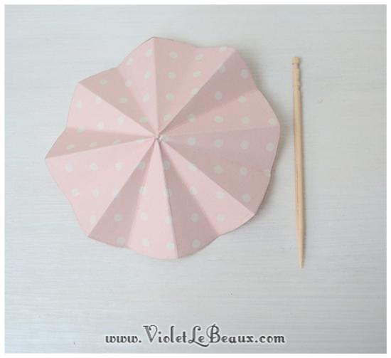 DIY-Paper-Umbrellas79