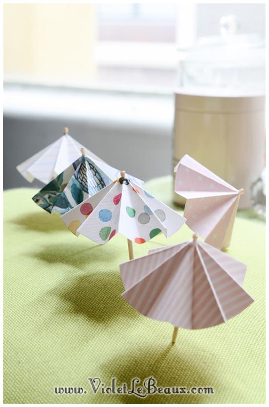 DIY-Paper-Umbrellas88