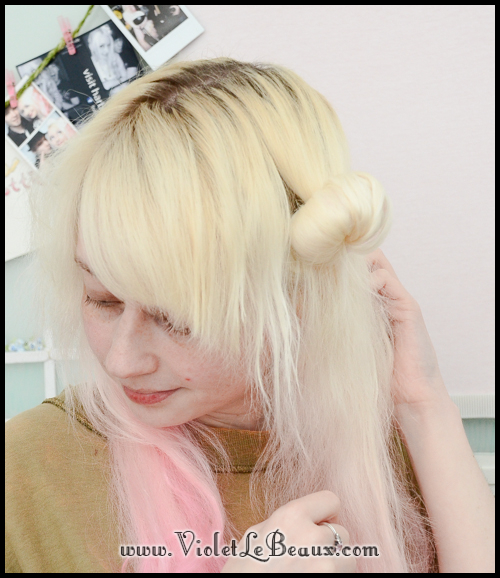 How-To-Make-Hair-Curlers734