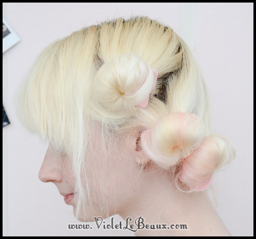 How-To-Make-Hair-Curlers736
