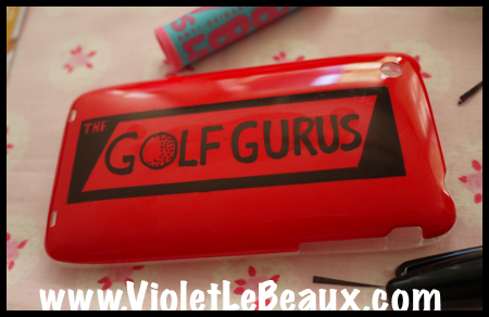 VioletLeBeauxgolf-gurus-phone-case629_1395 copy