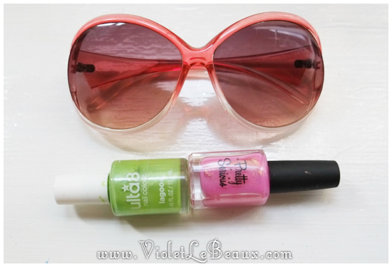 DIY-Bright-Sunglasses1