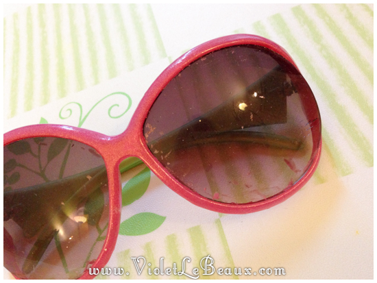 DIY-Bright-Sunglasses13