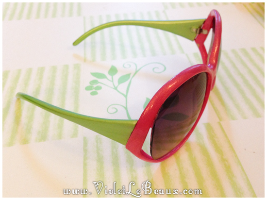 DIY-Bright-Sunglasses15
