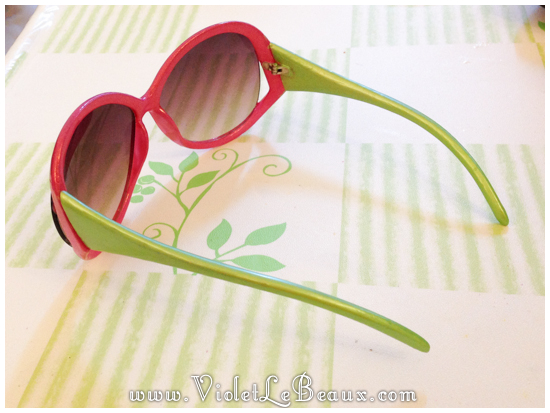 DIY-Bright-Sunglasses20