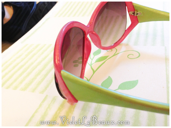 DIY-Bright-Sunglasses21