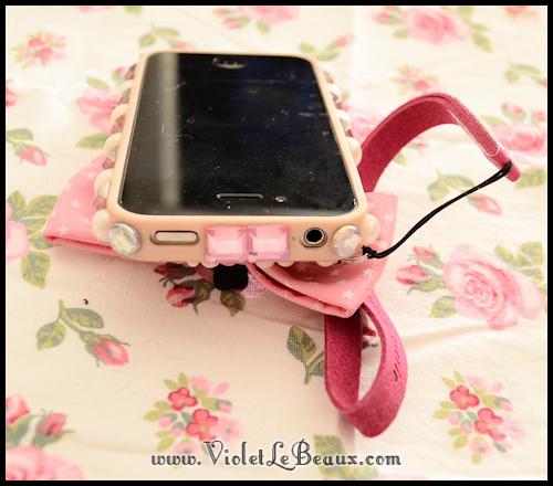 Iphone-Jack-Decoration-Tutorial-080