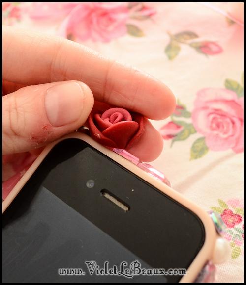 Iphone-Jack-Decoration-Tutorial-082