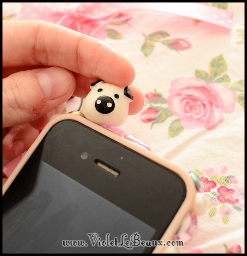 Iphone-Jack-Decoration-Tutorial-083