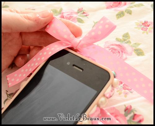 Iphone-Jack-Decoration-Tutorial-084