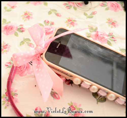 Iphone-Jack-Decoration-Tutorial-094
