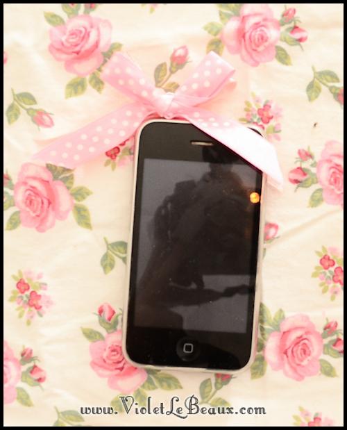 Iphone-Jack-Decoration-Tutorial-100