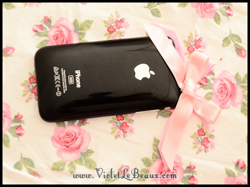 Iphone-Jack-Decoration-Tutorial-102