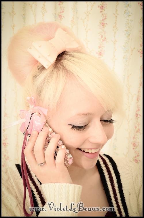 Iphone-Jack-Decoration-Tutorial-444