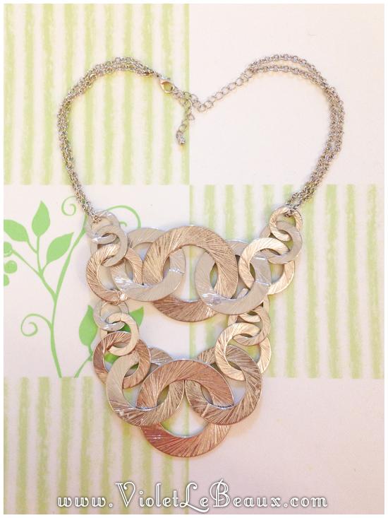 DIY-Pop-Necklace8842
