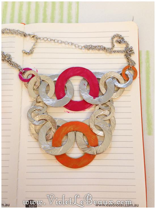 DIY-Pop-Necklace8847