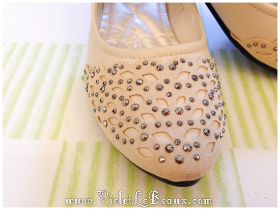 DIY-Spike-Shoes26