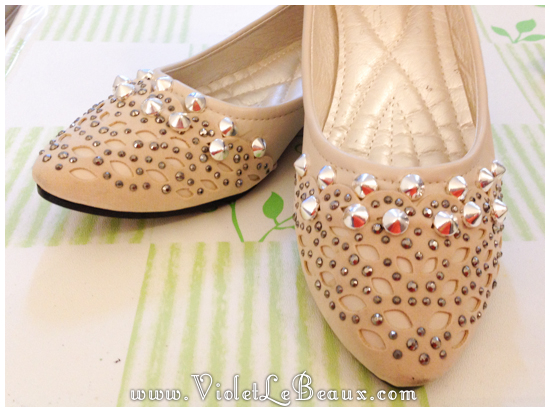DIY-Spike-Shoes41