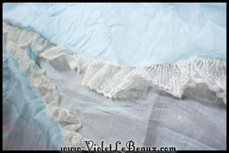 VioletLeBeaux-Dolman-Sleeve-Tutorial-878_16641