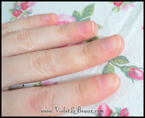 Easy-Moon-NailArt-VioletLeBeaux-751