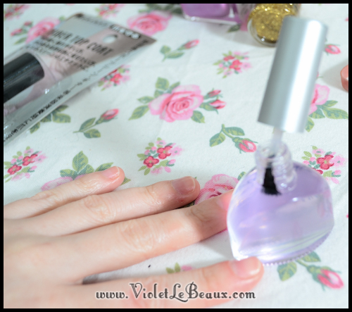 Easy-Moon-NailArt-VioletLeBeaux-752