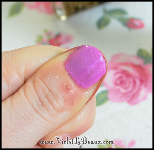 Easy-Moon-NailArt-VioletLeBeaux-757