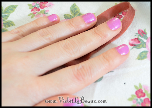 Easy-Moon-NailArt-VioletLeBeaux-759