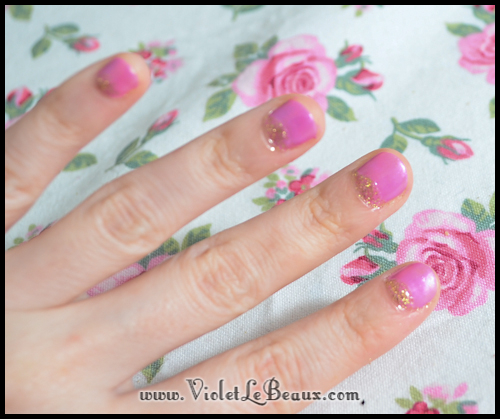 Easy-Moon-NailArt-VioletLeBeaux-768