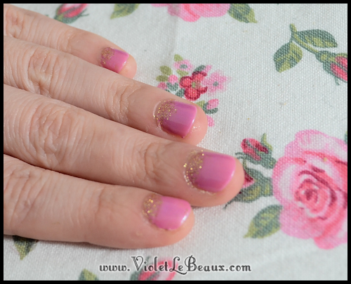 Easy-Moon-NailArt-VioletLeBeaux-772