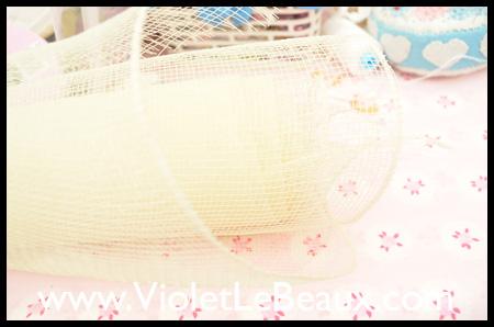 DIY-Fascinator-VioletLeBeaux_4349_8966