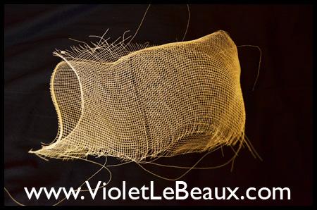 DIY-Fascinator-VioletLeBeaux_4360_8977
