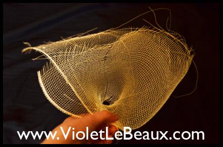 DIY-Fascinator-VioletLeBeaux_4361_8978