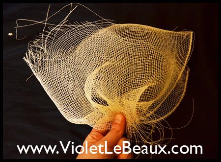 DIY-Fascinator-VioletLeBeaux_4362_8979