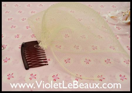 DIY-Fascinator-VioletLeBeaux_4364_8981