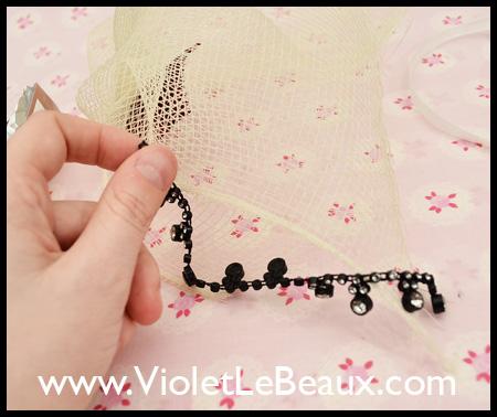 DIY-Fascinator-VioletLeBeaux_4366_8983