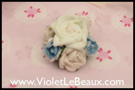 DIY-Fascinator-VioletLeBeaux_4368_8985