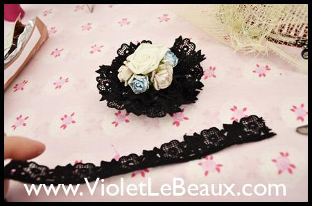 DIY-Fascinator-VioletLeBeaux_4371_8988