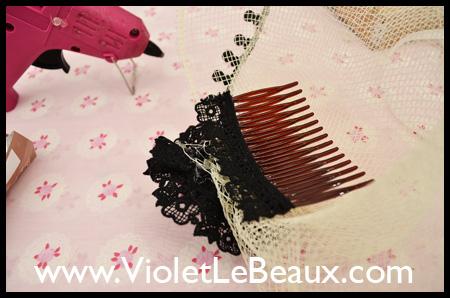 DIY-Fascinator-VioletLeBeaux_4373_8990