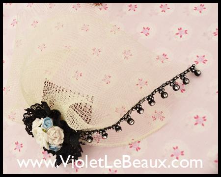 DIY-Fascinator-VioletLeBeaux_4375_8992