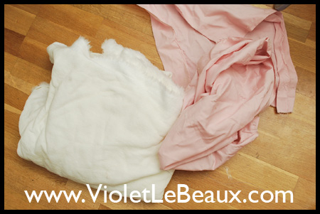 VioletLeBeauxDSC_0253_1771