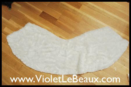 VioletLeBeauxDSC_0254_1772