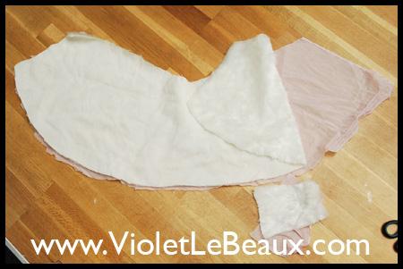 VioletLeBeauxDSC_0255_1773