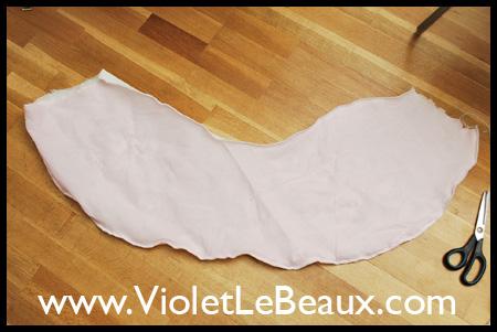 violetlebeauxdsc_0257_1775